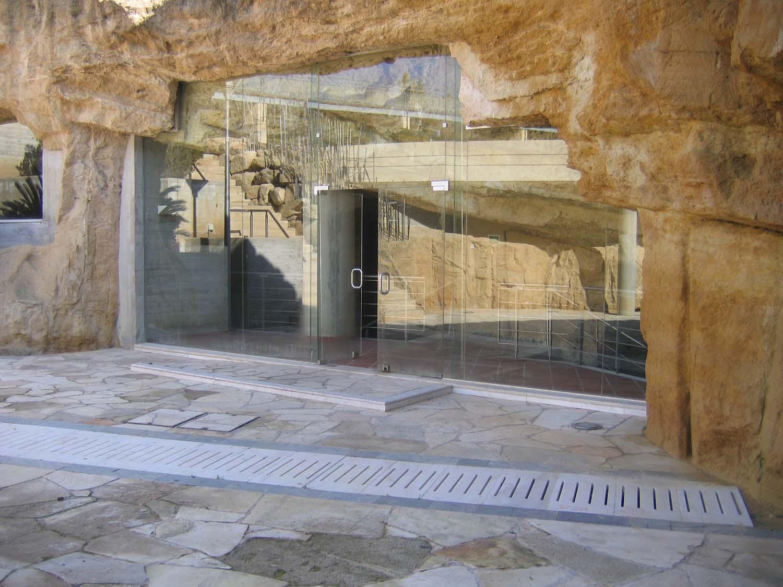 ekthesiakos_xoros_akropolis_07