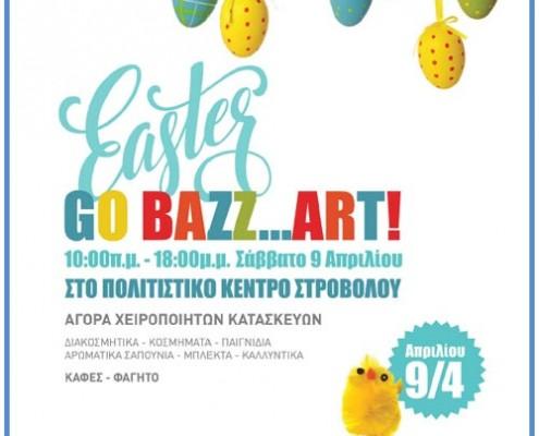 go_bazzart_09042016