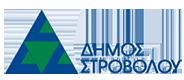 Strovolos Municipality