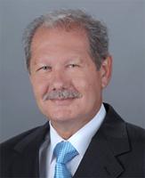 Δρ Λάζαρος Σ Σαββίδης