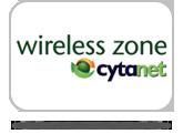 otherprograms_wirelesszone