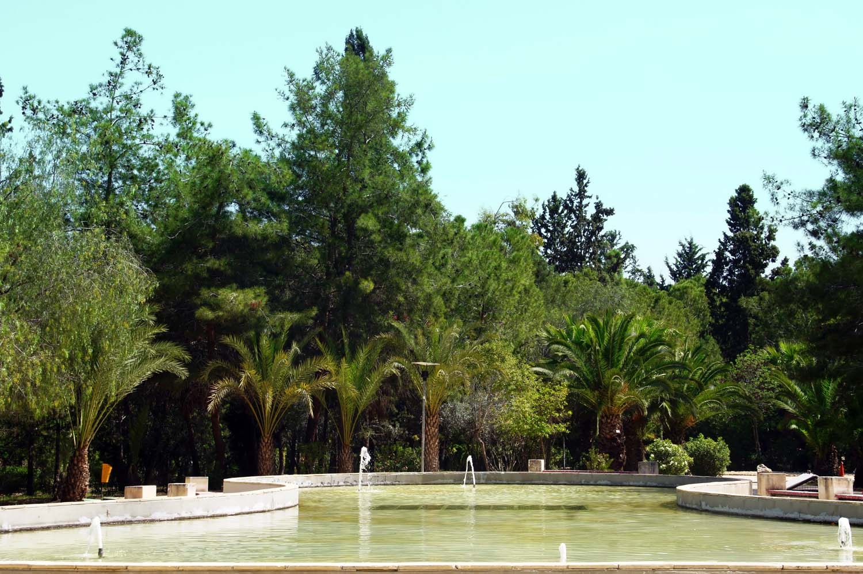 parks_agioudimitriou_01
