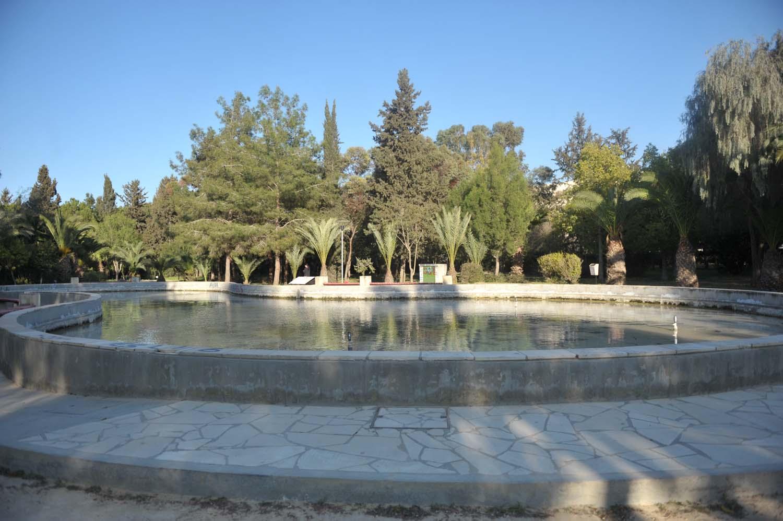 parks_agioudimitriou_02