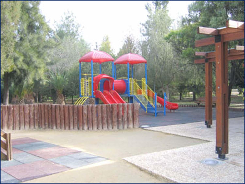 parks_agioudimitriou_03