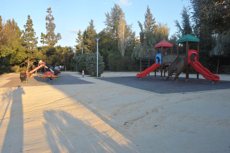 parks_akropolis_16