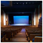 tour_03_theatre