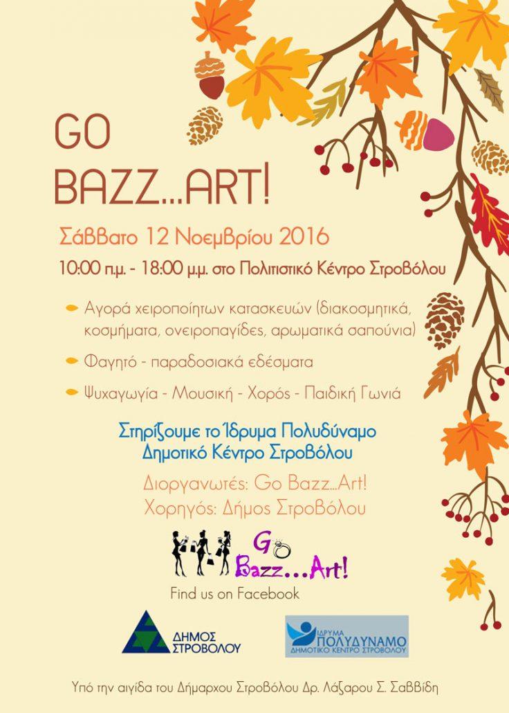 31102016_go_bazzart