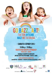 GO_BAZZ ART_04062016_01