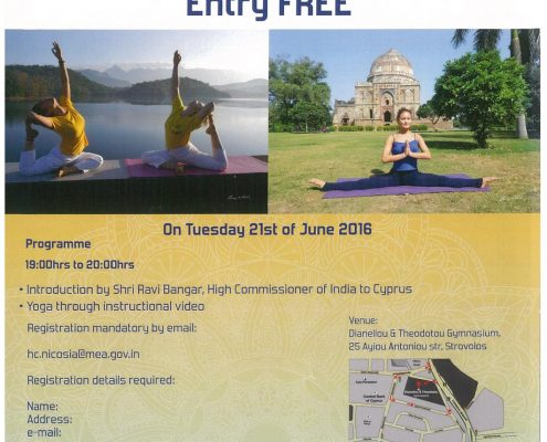 International_Day_of_Yoga_21062016_b
