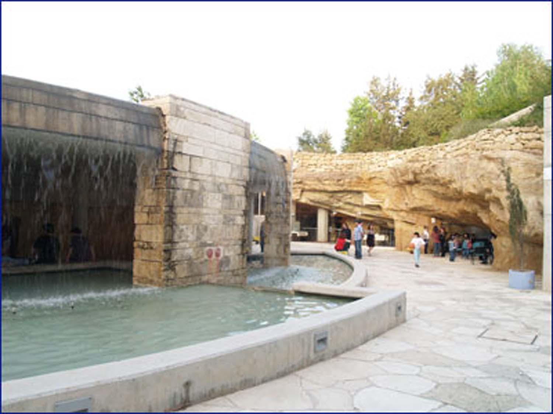 ekthesiakos_xoros_akropolis_04
