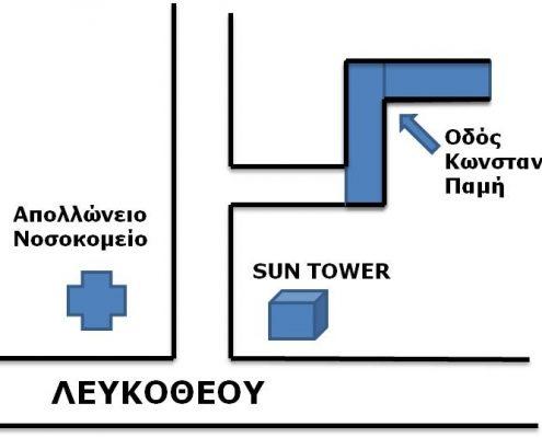odos_kwnstantinou_pami_map