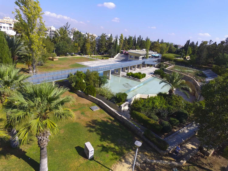 parks_akropolis_1