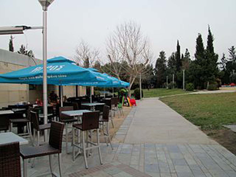 parks_akropolis_14