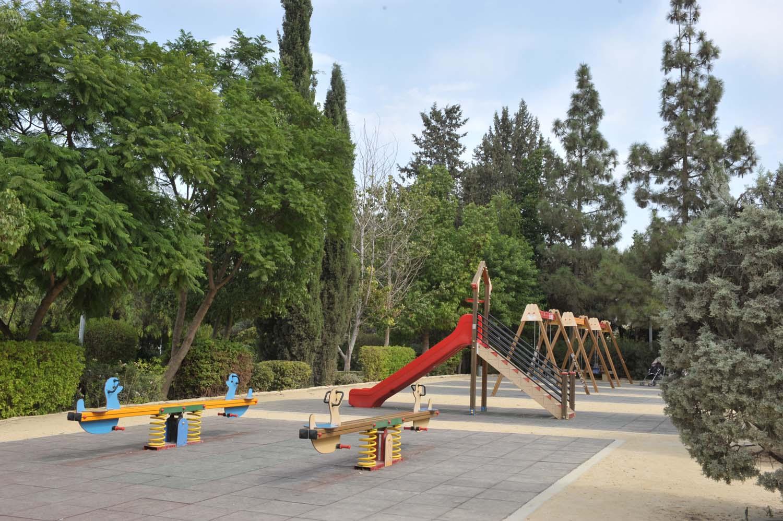 parks_akropolis_15