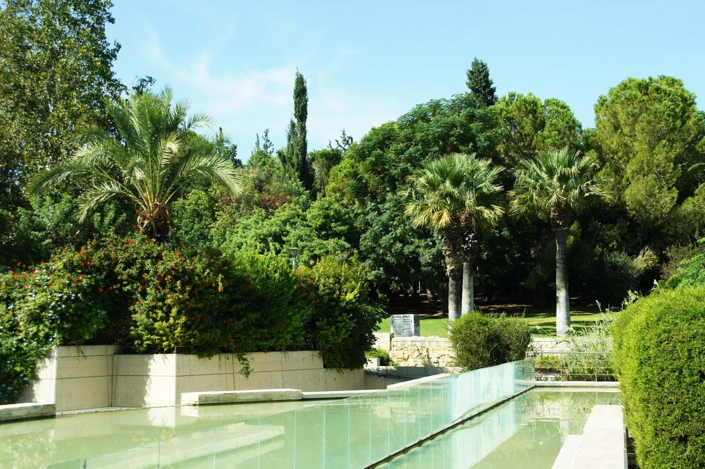 parks_akropolis_2