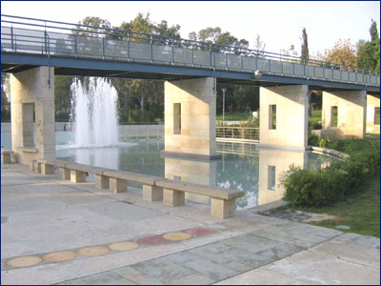 parks_akropolis_4
