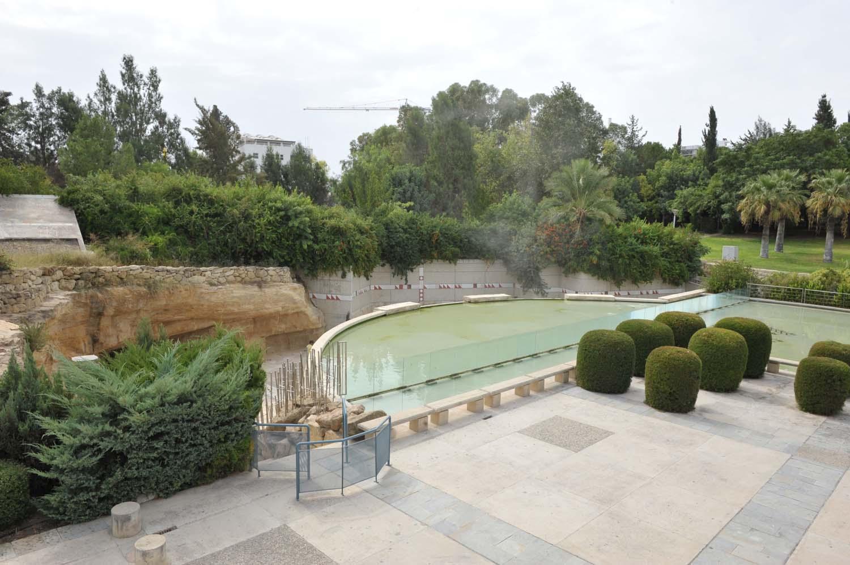 parks_akropolis_6