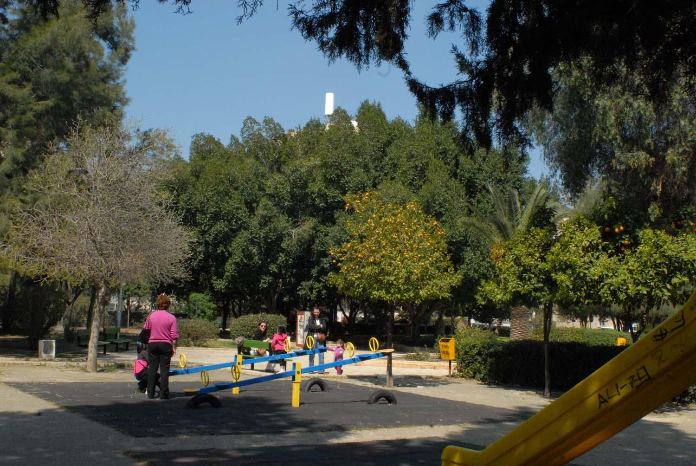 parks_veroias