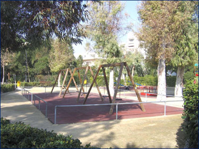 parks_zebyla_03